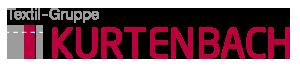 kurtenbach_logo